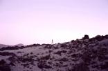 lagoudina Ikaria