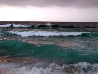 bodysurf Ikaria August 66