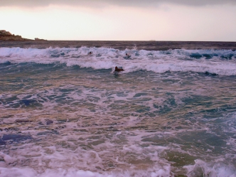 bodysurf Ikaria August 69