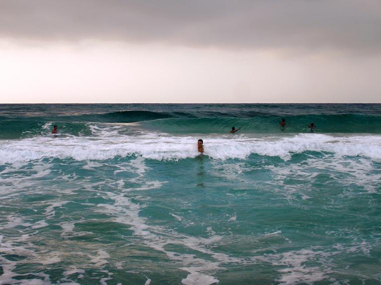 bodysurf Ikaria August 72