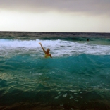 bodysurf Ikaria August 75