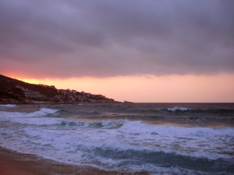 bodysurf Ikaria August 85