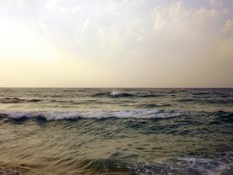 bodysurf Ikaria August 87