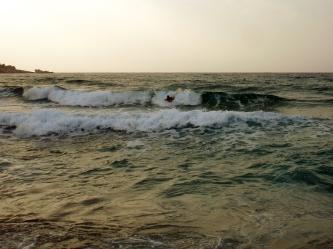 bodysurf Ikaria August 88