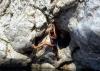 Σκαρφαλώνοντας ασβεστόλιθους στον Νίκαρη & άλλες σκέψεις (στα Αγγλικά).