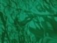 04 bushes-ikaria