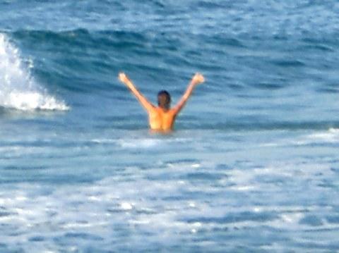 bodysurf Ikaria 1 2007
