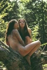 Devil's nuns Ikaria