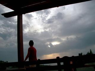 rain in ikaria 2