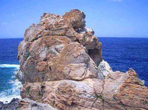 Ikaria image137