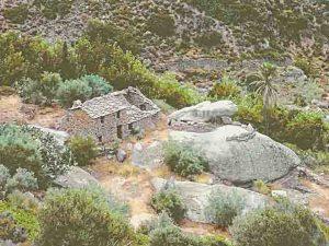 Ikaria image139