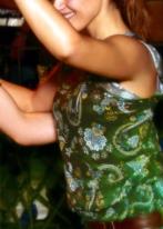 dance-ikaria, from 'Η Ικαριώτικη Σούστα στον καιρό της Παγκοσμιοποίησης.'