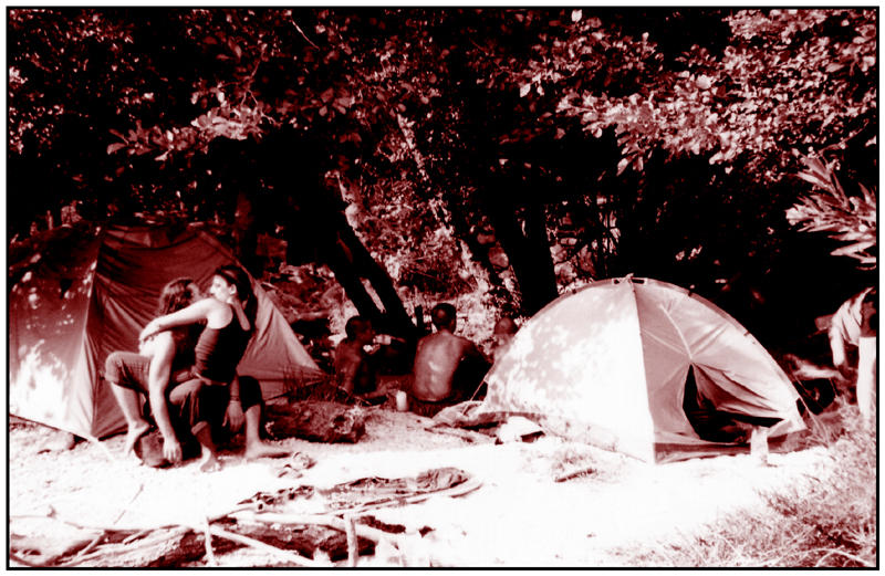 cool camp ikaria 2
