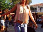 Φωτογραφία 'panigiri Ikaria 2 2011' στο post μου: 'Ο Αύγουστος του Αγριμιού'
