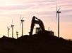 In my blog 'digging turbines' from 'Έμπρακτη Θέση και Άποψη' : ένα post (in Greek) για μια περφόρμανς χορού στα βουνά από τον Ορειβατικό Πεζοπρικό Σύλλογο Ικαρίας ενάντια στη σχεδιαζόμενη γιγάντια ανάπτυξη ΒΑΠΕ στην κορυφογραμμή του Αθέρα