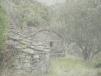 In my blog 'old house Ikaria' from 'Ήμεσσαν τρεις ψυχεροί ελόου μας…' : ένα post (in Greek) για τη μαγεία της αρχαίας ντοπιολαλιάς της Ικαρίας