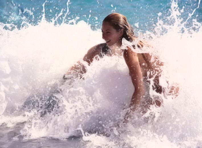 bodysurf Ikaria 1