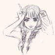 lolcow-girl