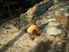 Volunteers trails Ikaria 01