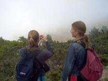 Volunteers trails Ikaria 06