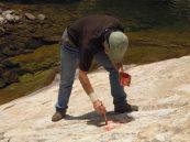Volunteers trails Ikaria 36