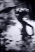 Savage Nan Ikaria 3