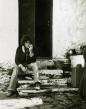 Jeff Soan's Ikaria 1974 – avli