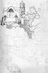 Jeff Soan's Ikaria 1974 – Ayios Kirikos