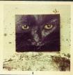 Jeff Soan's Ikaria 1974 – ghata