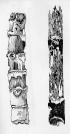 Jeff Soan's Ikaria 1974 – kalamia