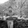 Jeff Soan's Ikaria 1974 – manites