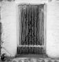 Jeff Soan's Ikaria 1974 – porta