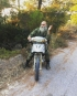 Tipi da Ikaria - stilepuro - swag - loveatfirstsight