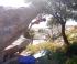 Ikaria bouldering
