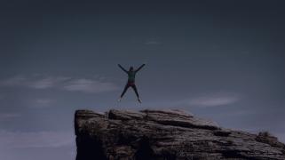 ΖΗΤΩ Ο ΑΘΕΡΑΣ το ελεύθερο βουνό της Ικαρίας!