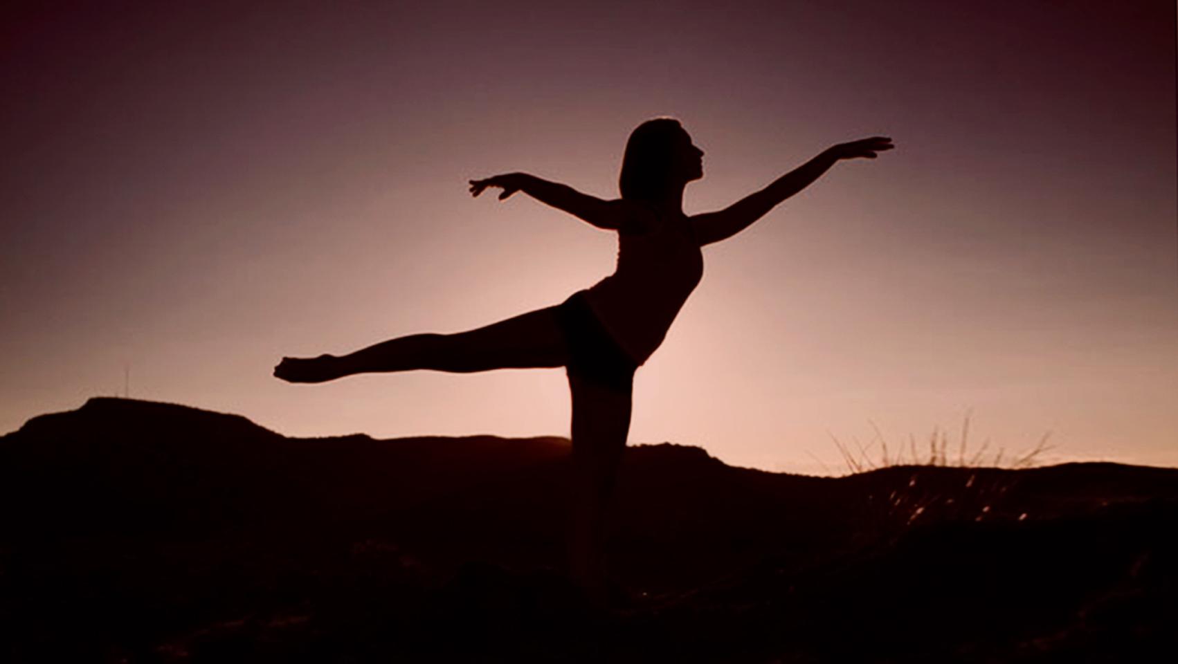 Dance Atheras Ridge Ikaria